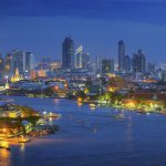 Things To Do To Get The Most Out Of Bangkok In A Day