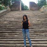 Anuja Prabhu