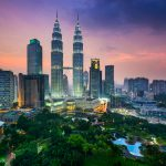 Cultured Modernity | Kuala Lumpur | Malaysia