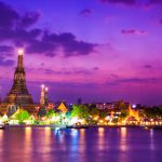 What can you do in Bangkok on a budget?