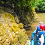 Rafting In Bali On The River Of Dreams