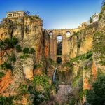 The Top 8 Things To Do in Ronda, Spain