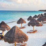 Exploring Cancun -A Cancun for parties and adventure