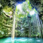 The Cenotes of Mexico: Unexplored Water Bodies You Must Visit