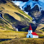 Iceland Travel Inspiration - with Shridhar Sethuram