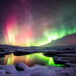 Top 11 Things To Do in Iceland