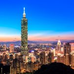 Check Out These Unworldy Things You Must See in Taipei