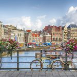 Marvelous Things To See In Amsterdam