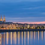 The Best Places to See in Bordeaux