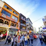 Shopping in Seoul: An understated Shopper's Paradise
