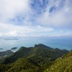 A Luxurious, Lush, and Laidback Langkawi Holiday