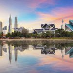 Finding The Essence Of Asia On A Visit To Kuala Lumpur