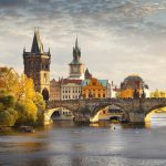 18 Of The Best Things To Do In Prague