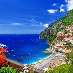 Picturesque Things To Do On The Amalfi Coast In Italy