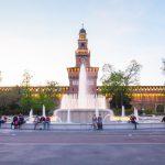Beyond The Catwalks – Things To See in Milan