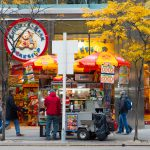 New York Food – A Treat For The Senses