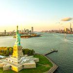 Mayhem in Manhattan   New York City   USA