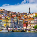 Fun Things To Do In Porto, Portugal