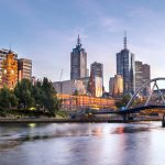 Top Attractions In Melbourne From My Childhood Nostalgia