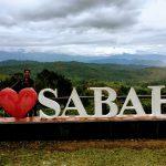 Why Sabah l Malaysia