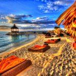 Island in the Sun | Jamaica