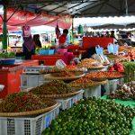 Sabahan Shopaholic l Sabah l Malaysia