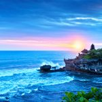 Bewitching Bali l Indonesia