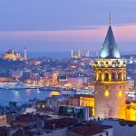 Characterised Diversification l Istanbul l Turkey