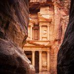 The Kingdom of Yore l Jordan