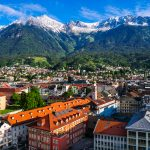 Travel Guide to Innsbruck l Austria