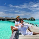 Do You Think You Are Ready To Travel As A Couple?