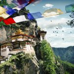 A Refreshing Retreat – Bhutan, the Kingdom of Clouds and Happiness