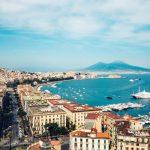 Naples - An Authentically Italian Experience