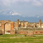 Perfectly Preserved Pompeii