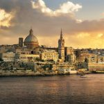 Malta - A Country of Wonders