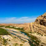 A Local Hug Every Traveler Wants: Story of an Expatriate | Oman