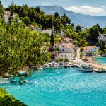 Experience Enchantment In Croatia