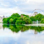 London The National Park | United Kingdom