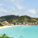 Saint Martin Recovers From Hurricane Irma