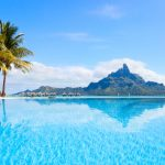 Luxurious and Dreamlike - Bora Bora