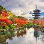 Top 11 Things To Do In Kyoto | Japan