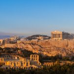 Where Legends are made   Greece, Part 1