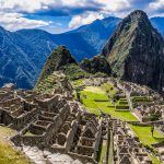 The Scenic Inca Rail Lets You See Machu Picchu Like Never Before
