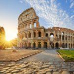 Romantic Rome | Italy