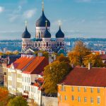 6 Reasons To Visit Tallinn, Estonia This Year