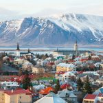 Iceland Celebrates Its National Beer Day