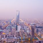 Saudi Arabia To Issue Tourist Visas After Nine Years