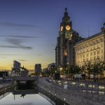 Chinese Terracotta Warriors Boost Liverpool's Tourism
