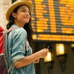 21 Tips for Solo Female Travelers