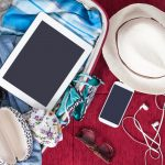 Stress Free Packing Tips For The Savvy Traveler